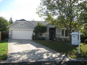 45 Castle Hill Ct., Roseville